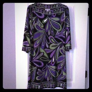Dresses & Skirts - All season dress